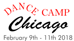 SNC Dance Camp Chicago